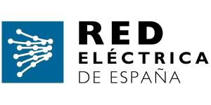 Acceso a la web oficial donde podrás encontrar toda la información, novedades y legislación sobre la red eléctrica.